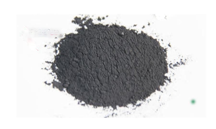 17-4ph MIM powder