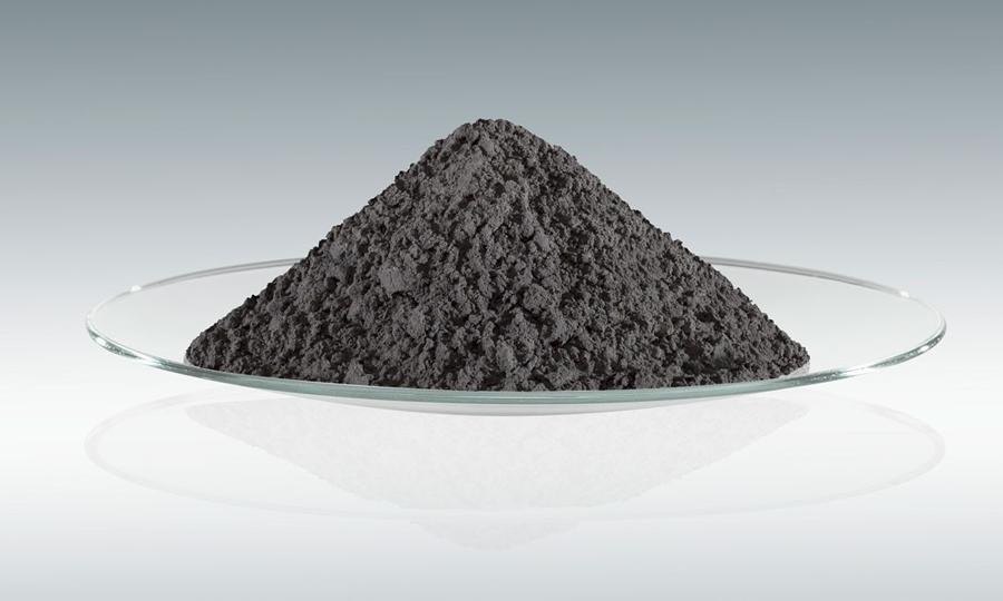 304L MIM powder