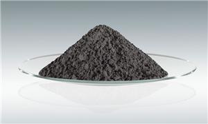 304 MIM powder