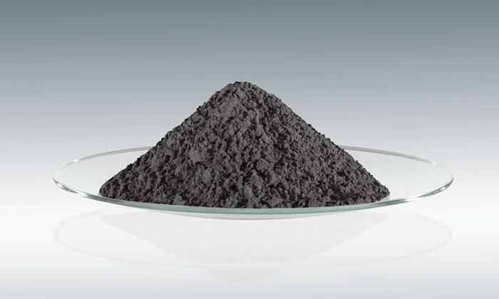 316L MIM powder