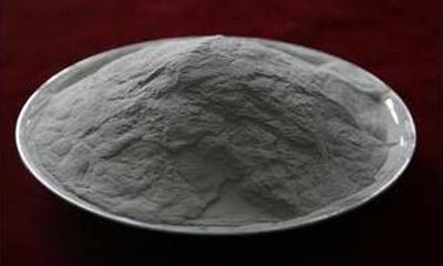 Fe3si MIM powder