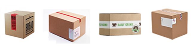 carton sticker application.jpg