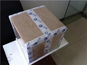 Packaging & Shipping & FAQ