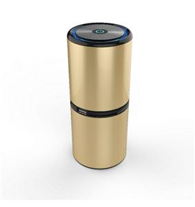 Anion Air Purifier For Car