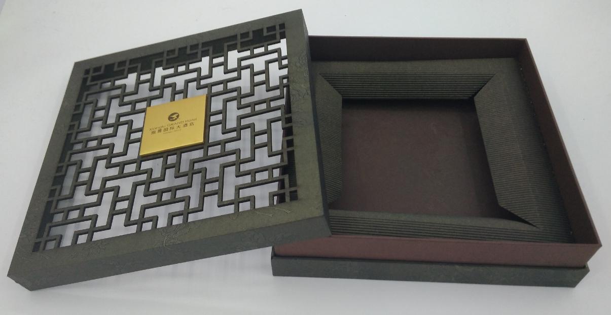 tea packaging materials manufacturers