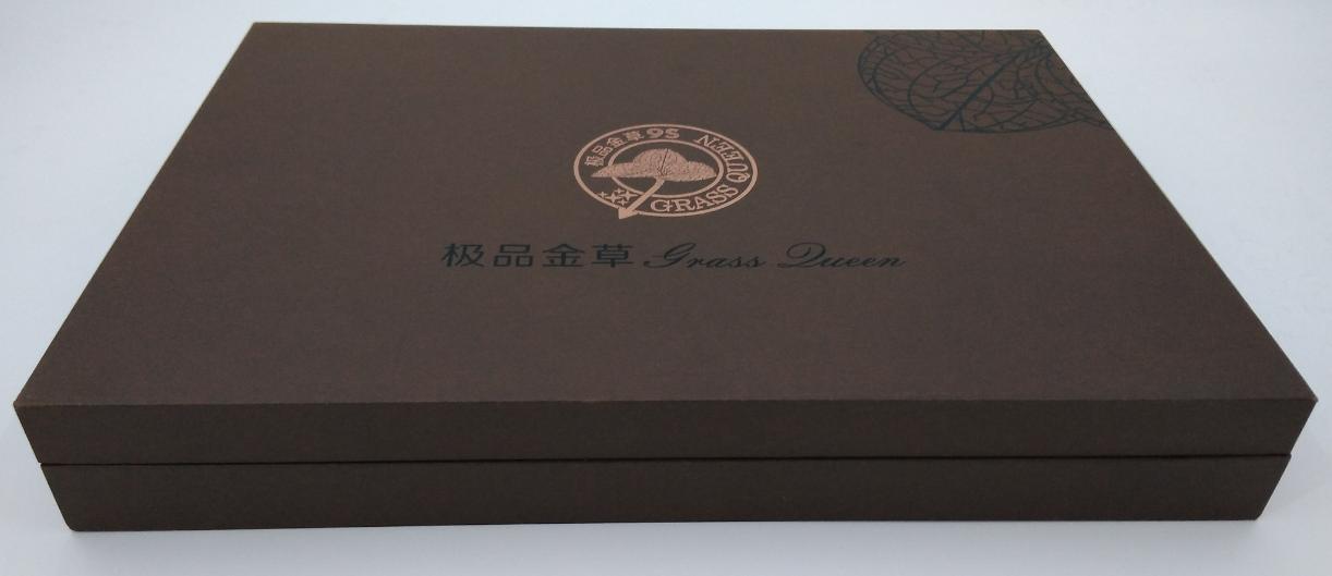 Sales healthy food packaging design