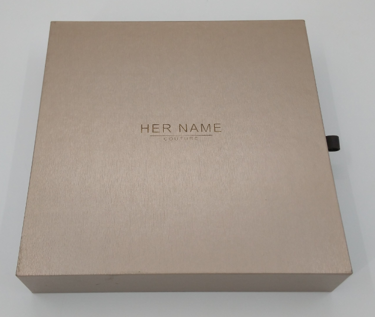 Cheap paper box packaging manufacturers