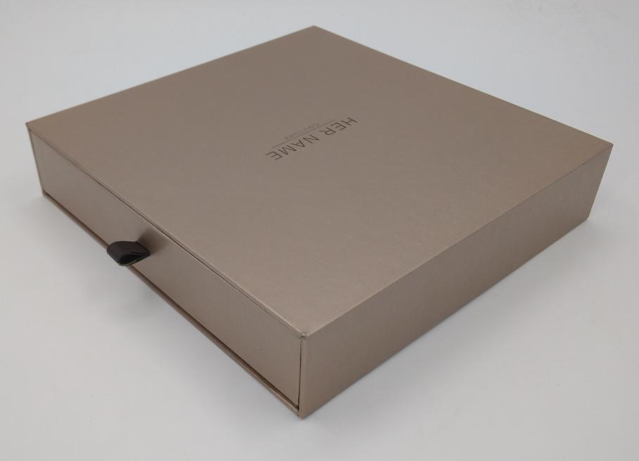 easy paper box price