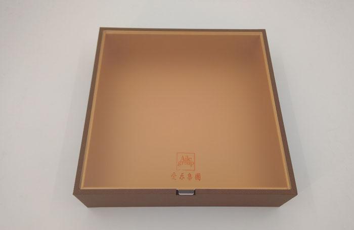 premium paper box Factory