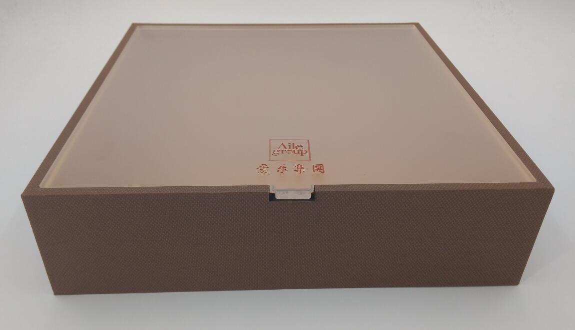 Sales premium watch box