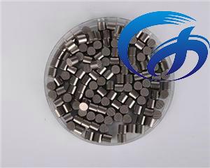 Titanium Evaporation Pellets