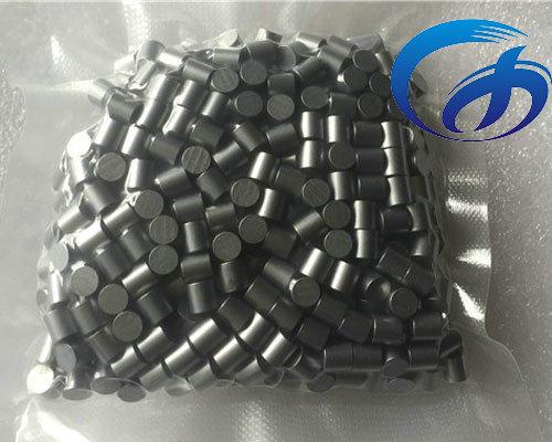 Vanadium Evaporation Pellets