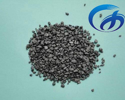 Titanium Dioxide Granules