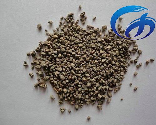 Titanium Monoxide Granules