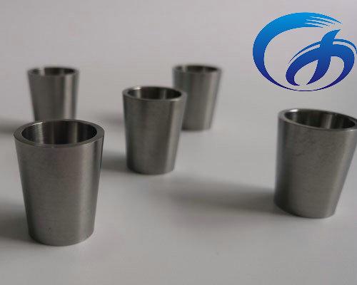 Molybdenum Crucible Liner