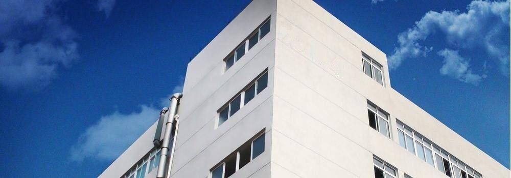 Changsha Xinkang Advanced Materials Co.,Ltd