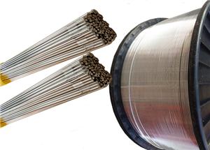 Silver Wire/rod