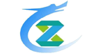 Hunan Xunzhuo Imp & Exp Co.,LTd