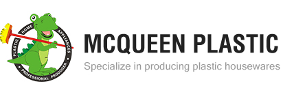 TAIZHOU MCQUEEN PLASTIC CO.,LTD