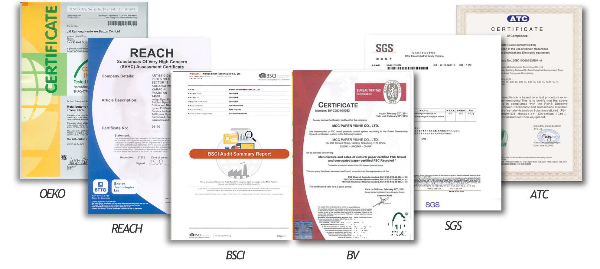 证书2.jpg