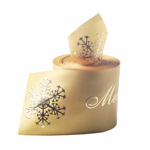 Hot Stamping Ribbon