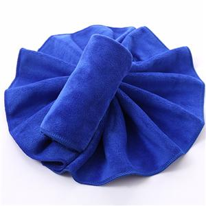 Reusable Cleaning Towel