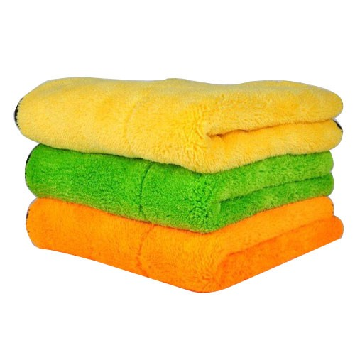 Multipurpose Cleaning Towel