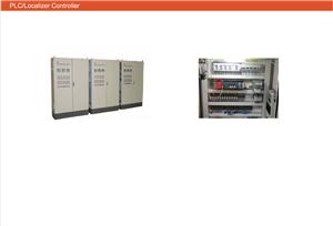 PLC / Localizer控制器
