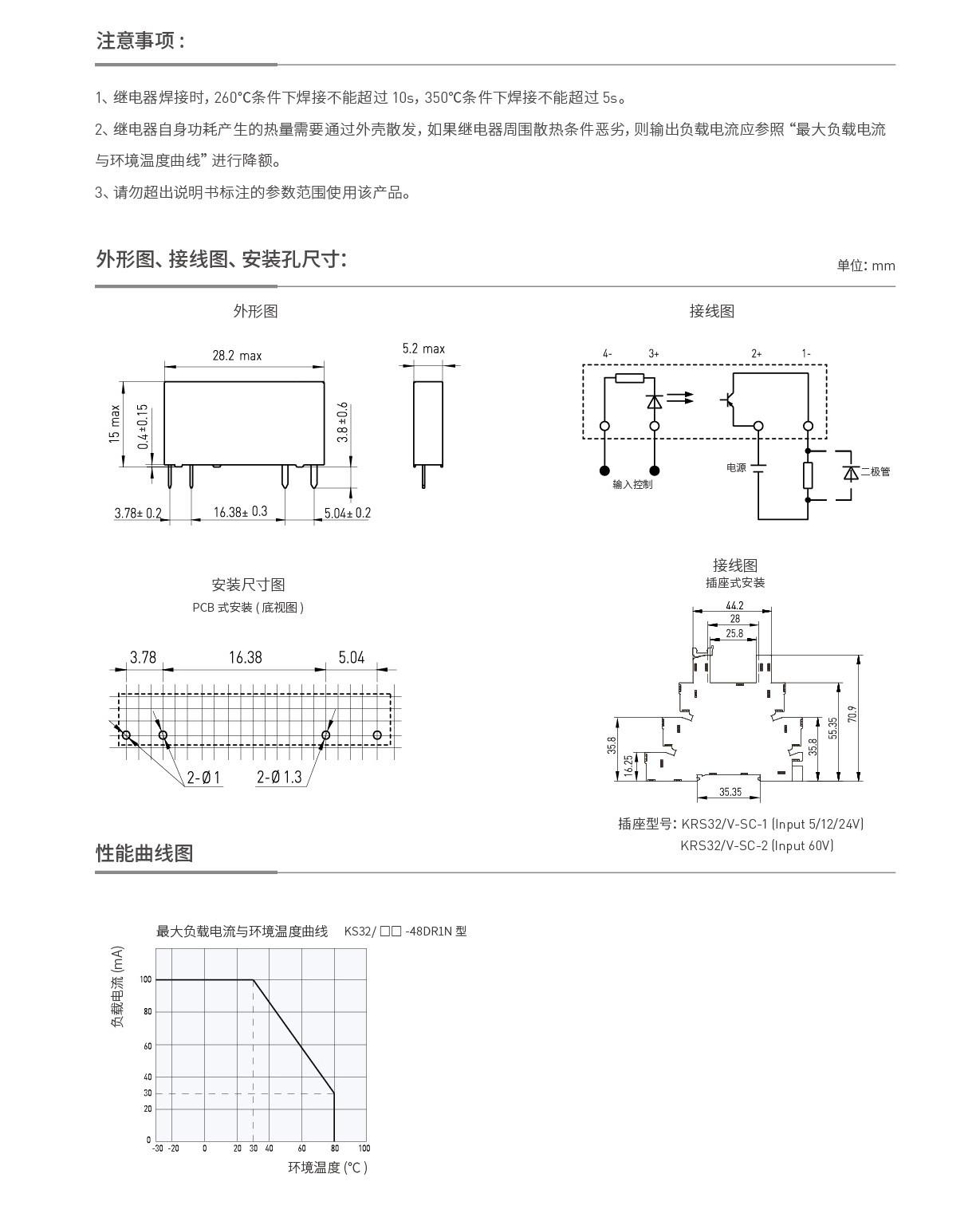 KS32-100MA-3.jpg