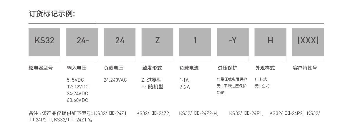 KS32-AC-1.jpg
