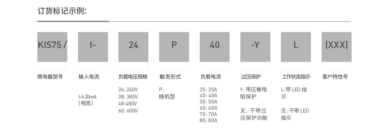 KIS75-1.jpg