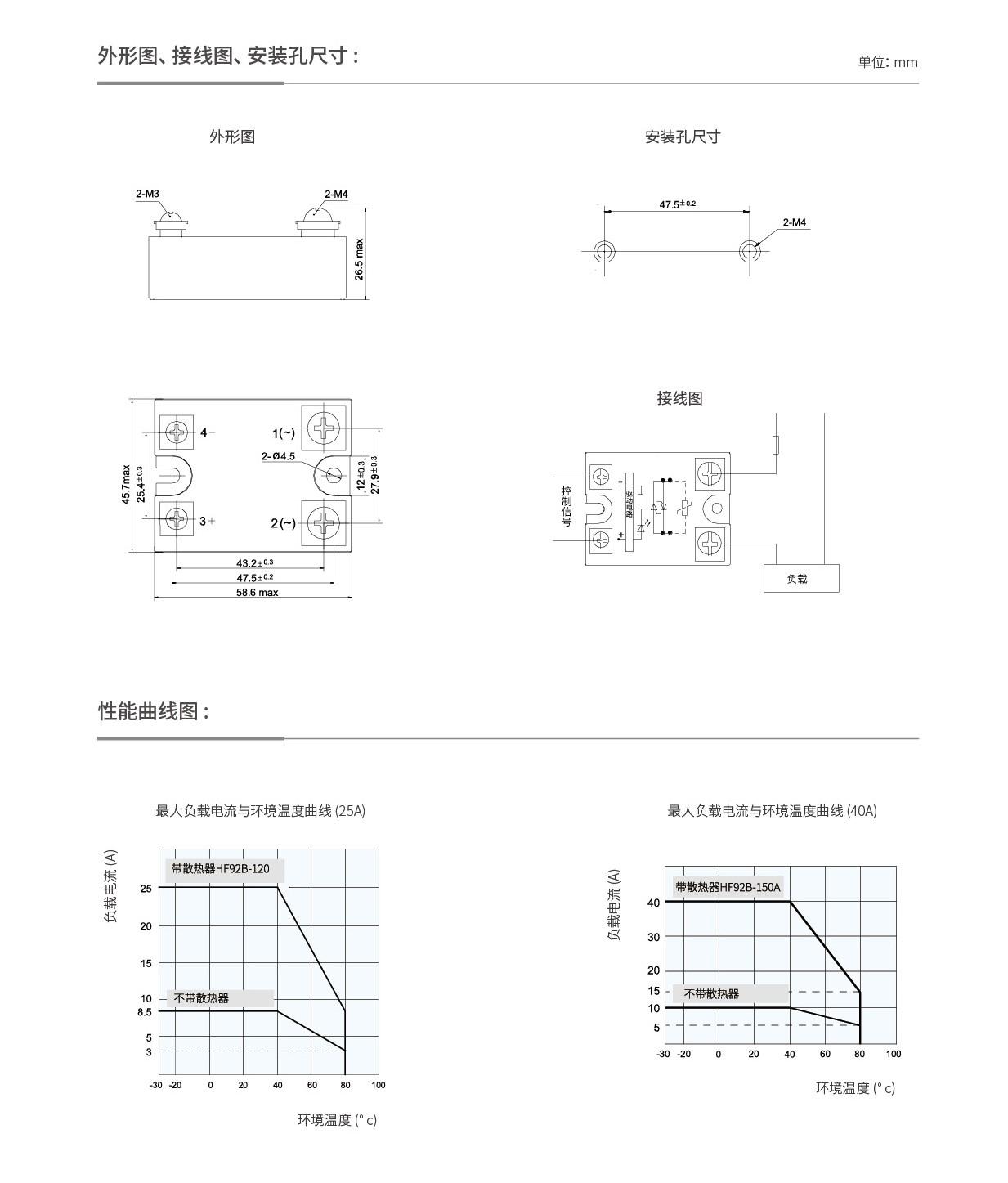 KIS75-3.jpg