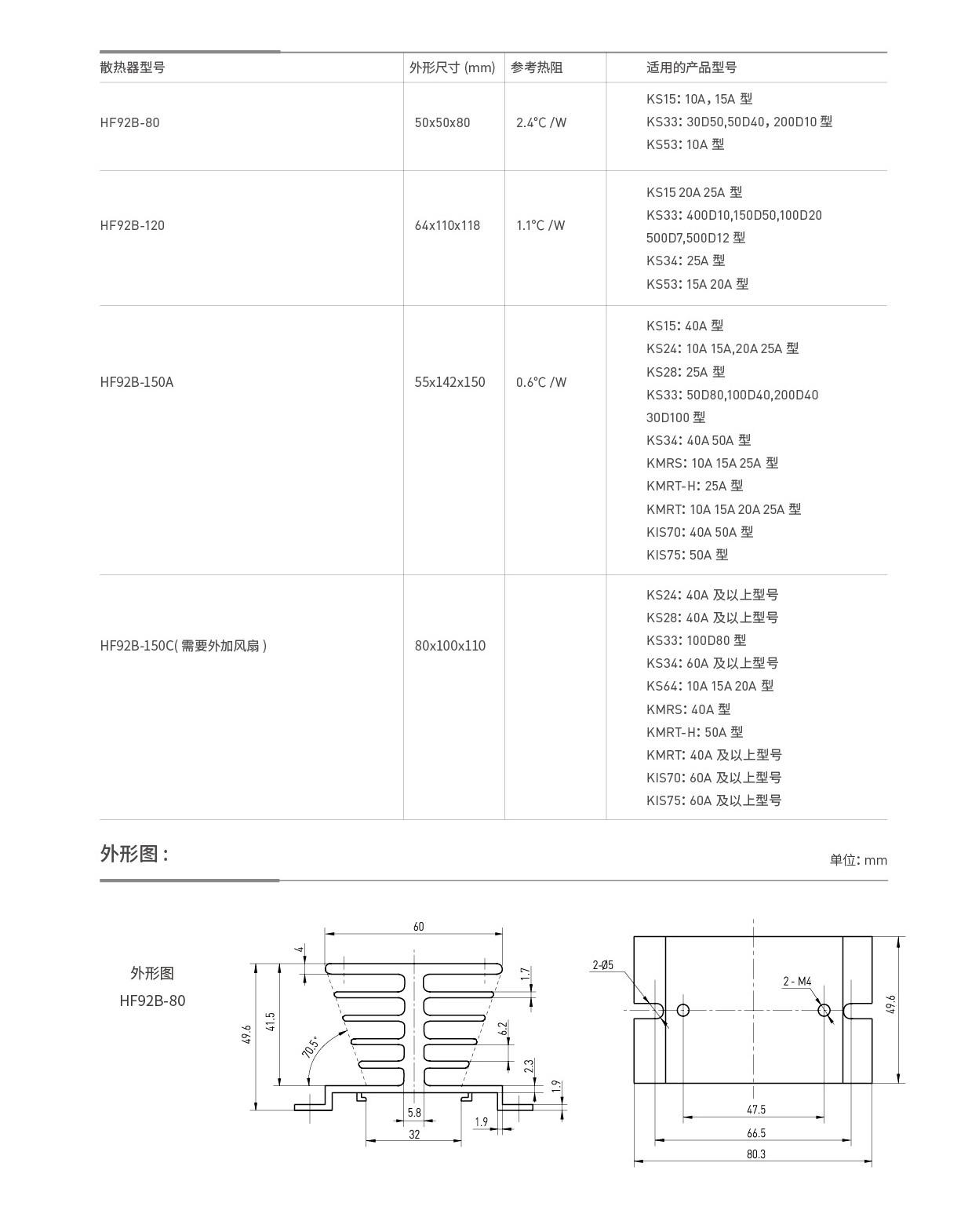 HF92B-1.jpg