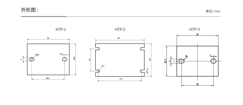 HTP-1.jpg