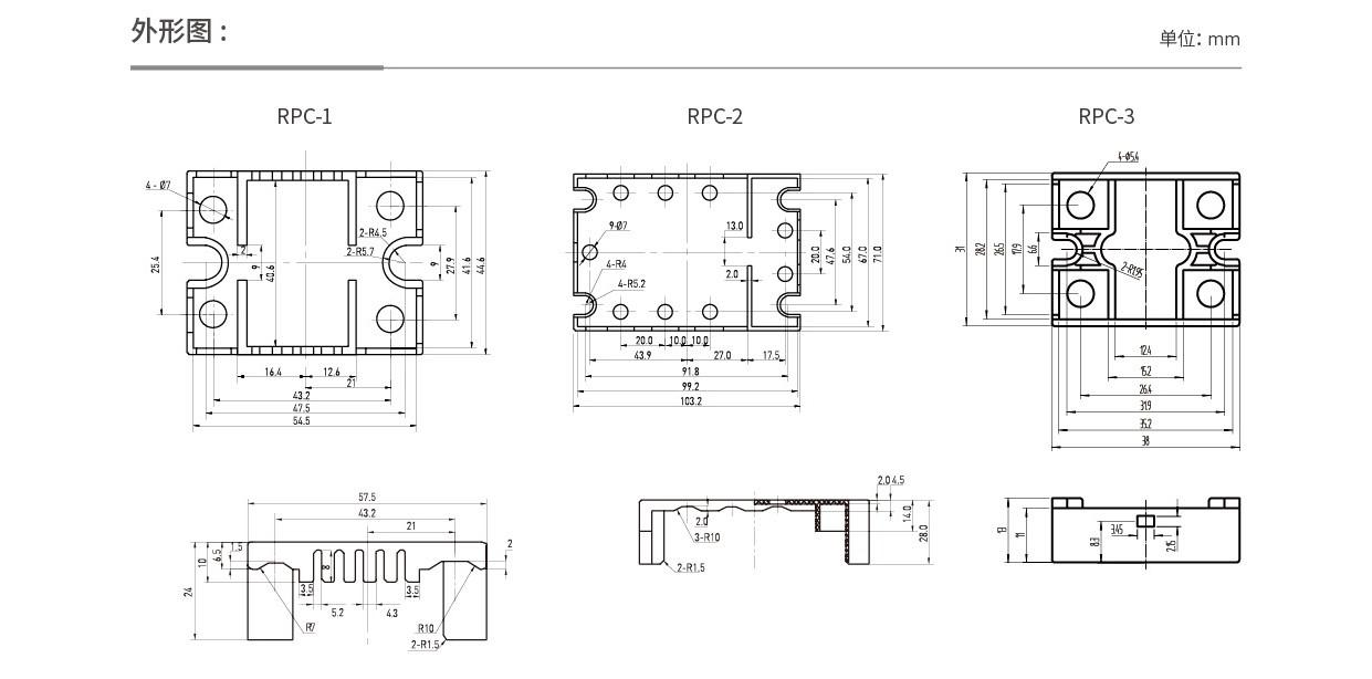 RPC-1.jpg