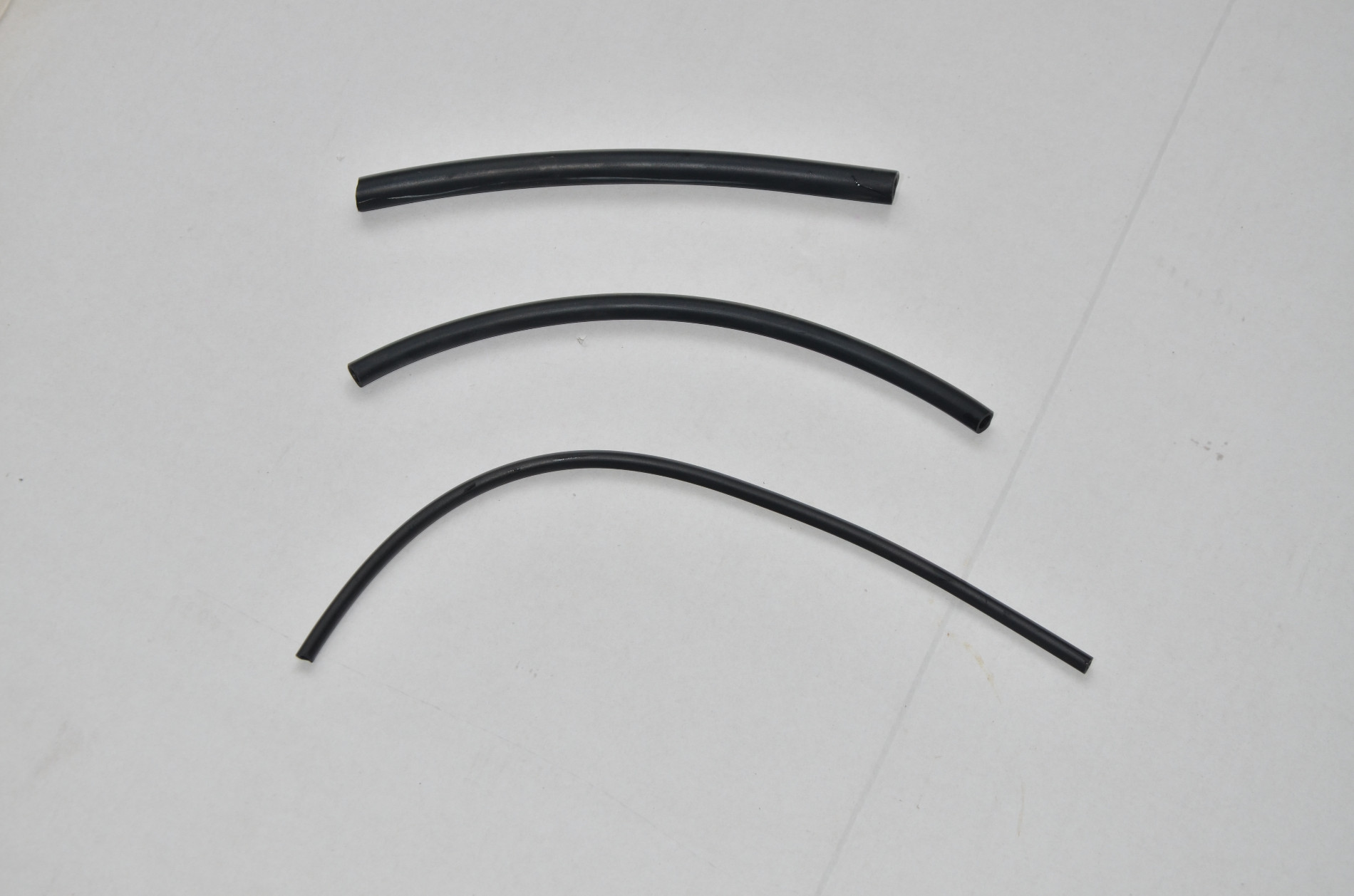 Automotive sealing strip