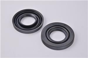 /product/rubber-seal