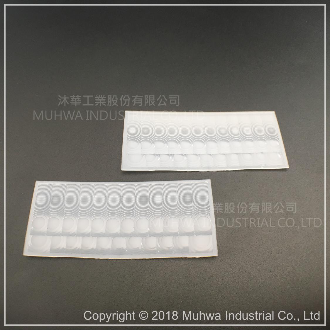 Fresnel Lens For Pir Sensor