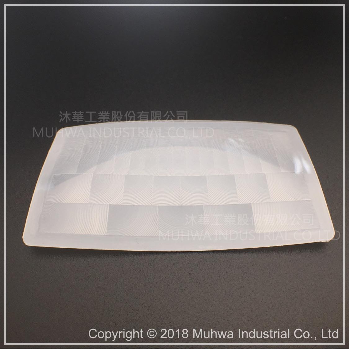MH8001-1.jpg