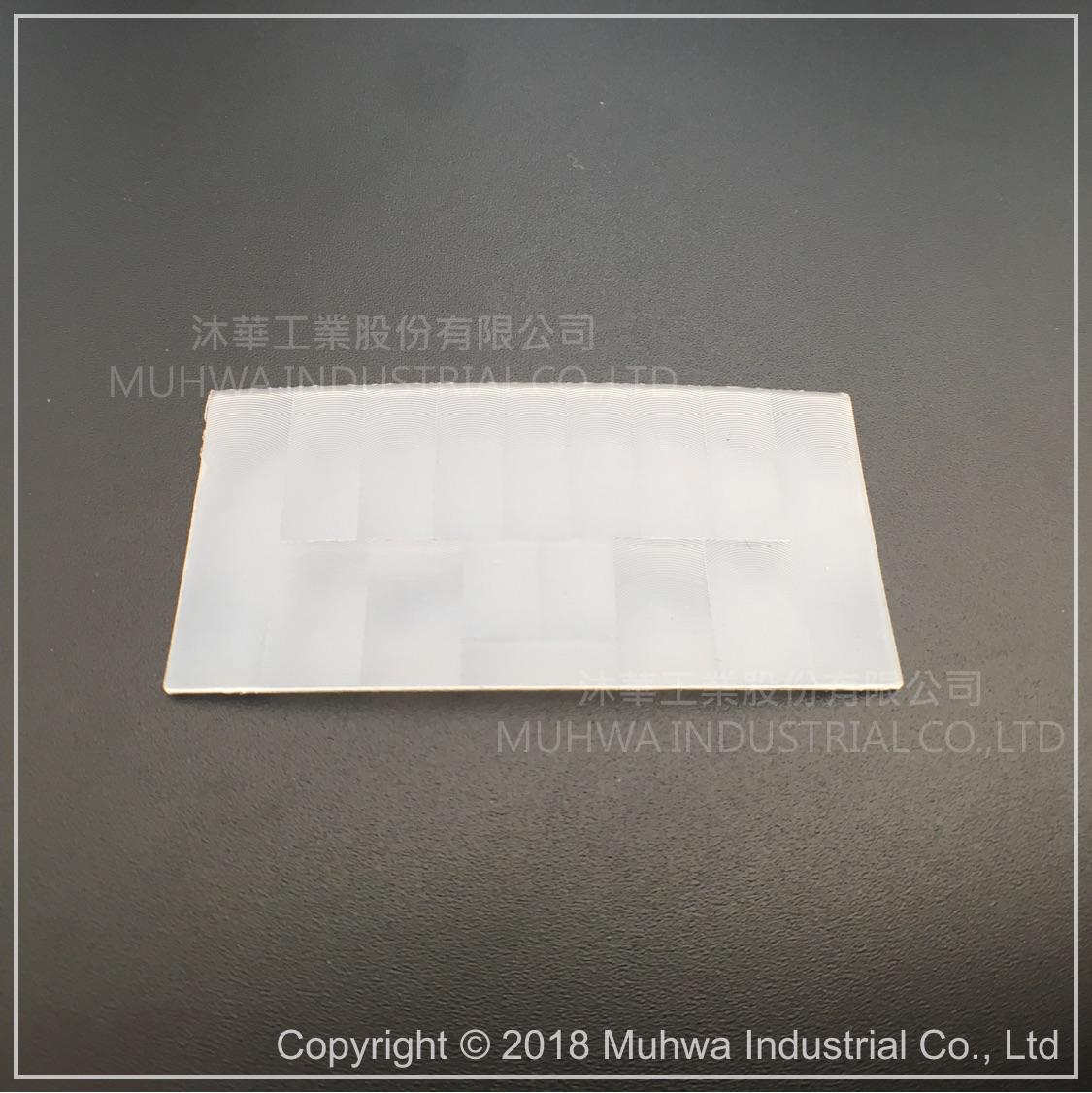 MH8709-2.jpg