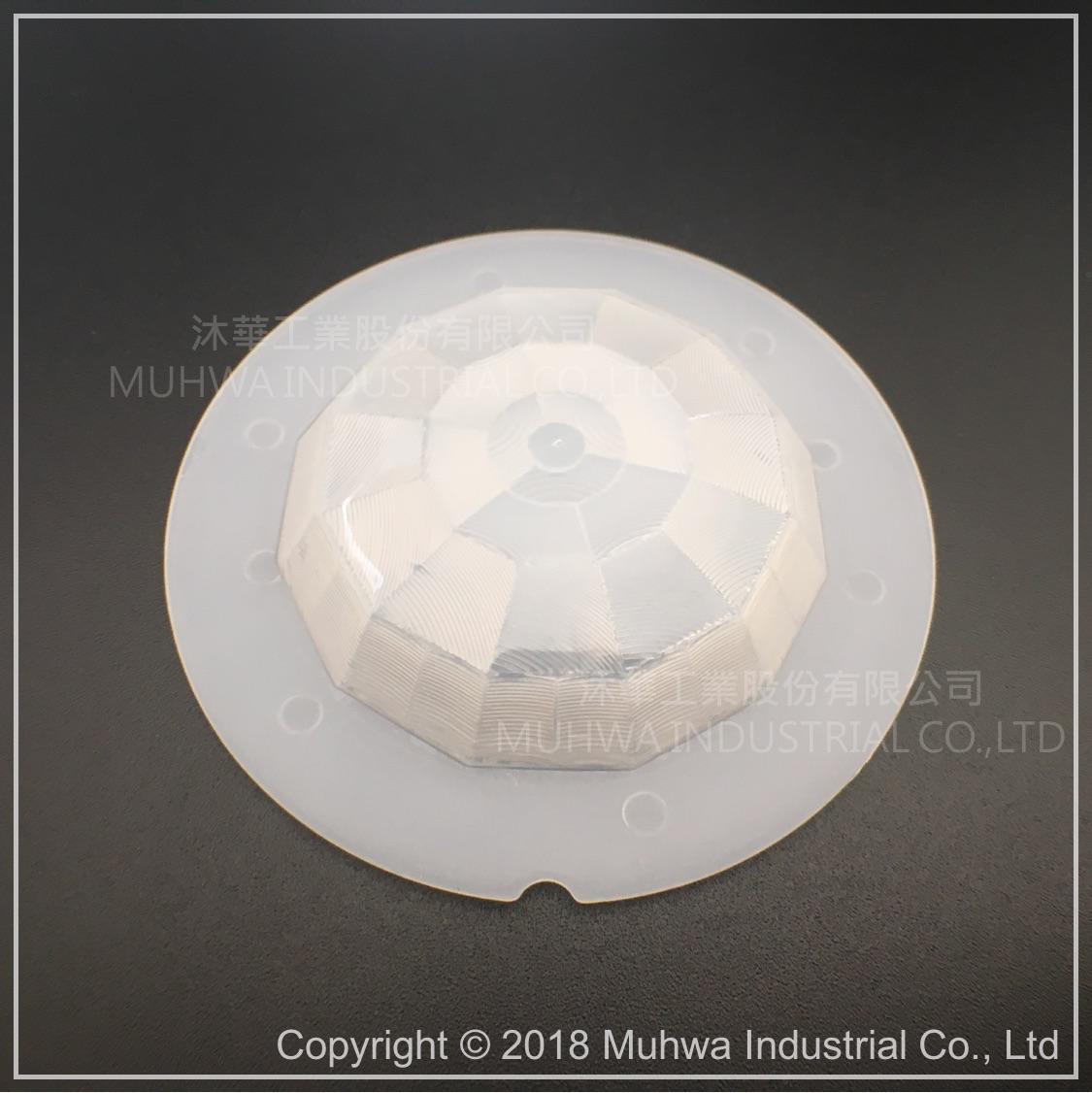 MH8604-2.jpg