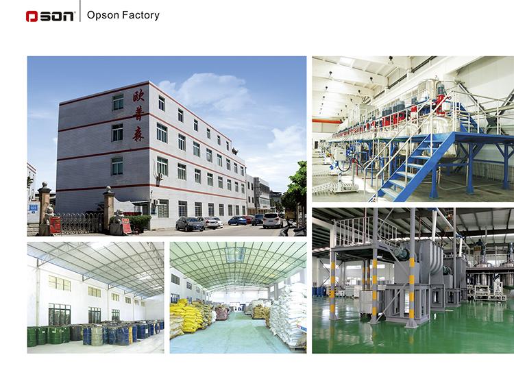 Xiamen Zhuoshite Building Materials.jpg