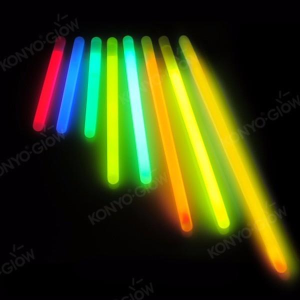 10mm Glow Stick