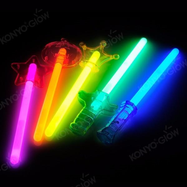 13mm Glow Stick