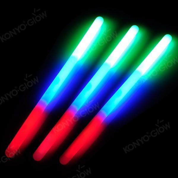 15mm Glow Stick