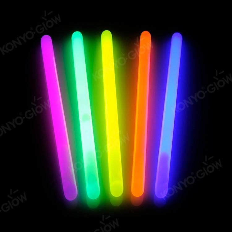 20mm Glow Stick