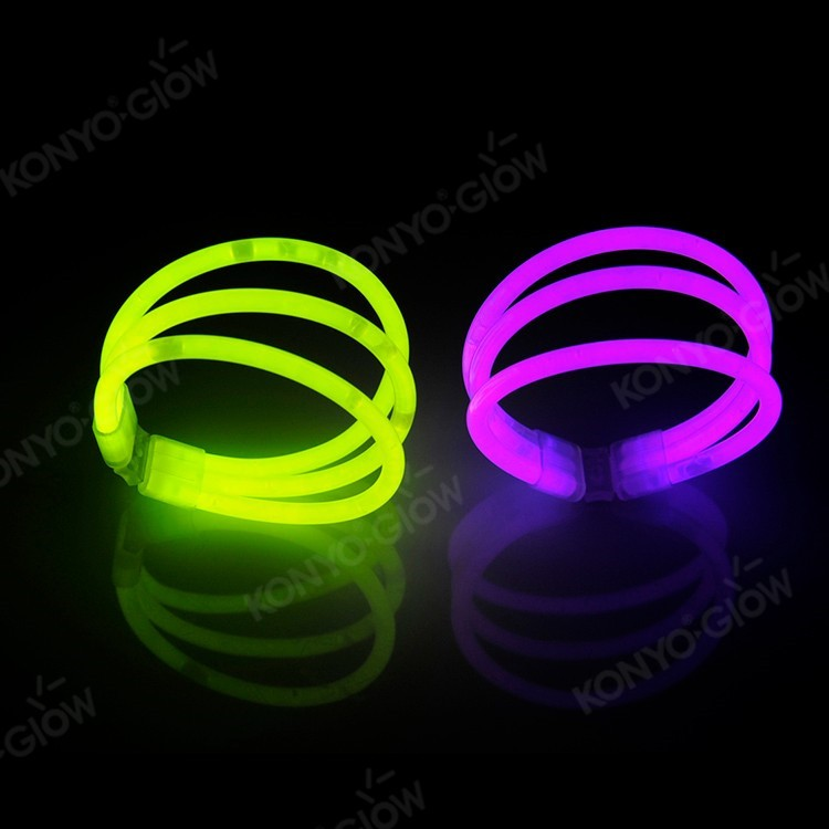 Tri-Bracelet