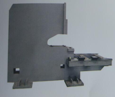 China CNC Punching Machine Manufacturers, cnc punching machine china, CNC punching machine