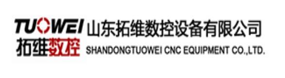 CNC Punching Machine Factory