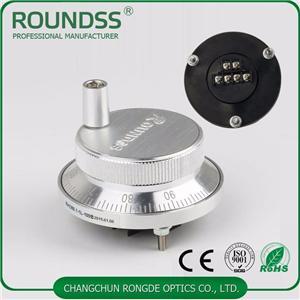 Electronic Handwheels Handy Manual Pulse Generator
